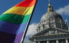 Prop. 8 ruled unconstitutional