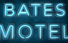 """Bates Motel"": A dark, creepy, yet thrilling adventure"