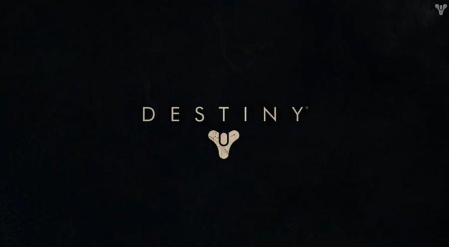 """Destiny"" Beta Impressions"