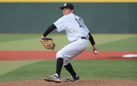 Baseball aggression raises safety concerns