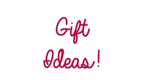 Easy and Affordable Holiday Gift Ideas