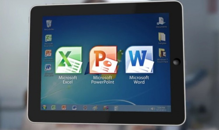 Free Microsoft Office available to Skyline students