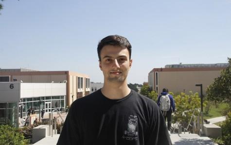 Andrew Avilla