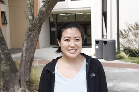 Amber Wong