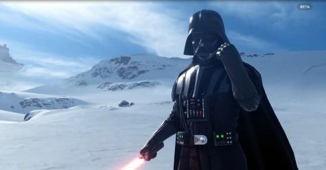 Star Wars Battlefront 4 Beta Review