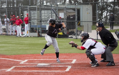 Skyline struggles against City College of San Francisco in late innings