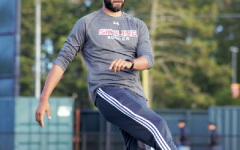 Coach Saucedo re-energizes soccer program
