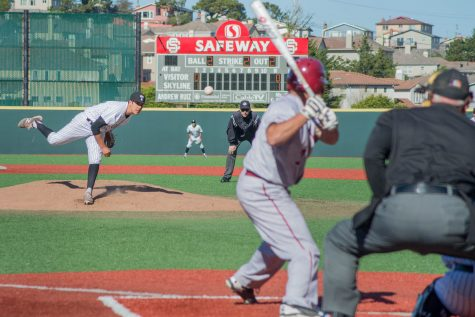 Skyline beats De Anza college in a defensive battle