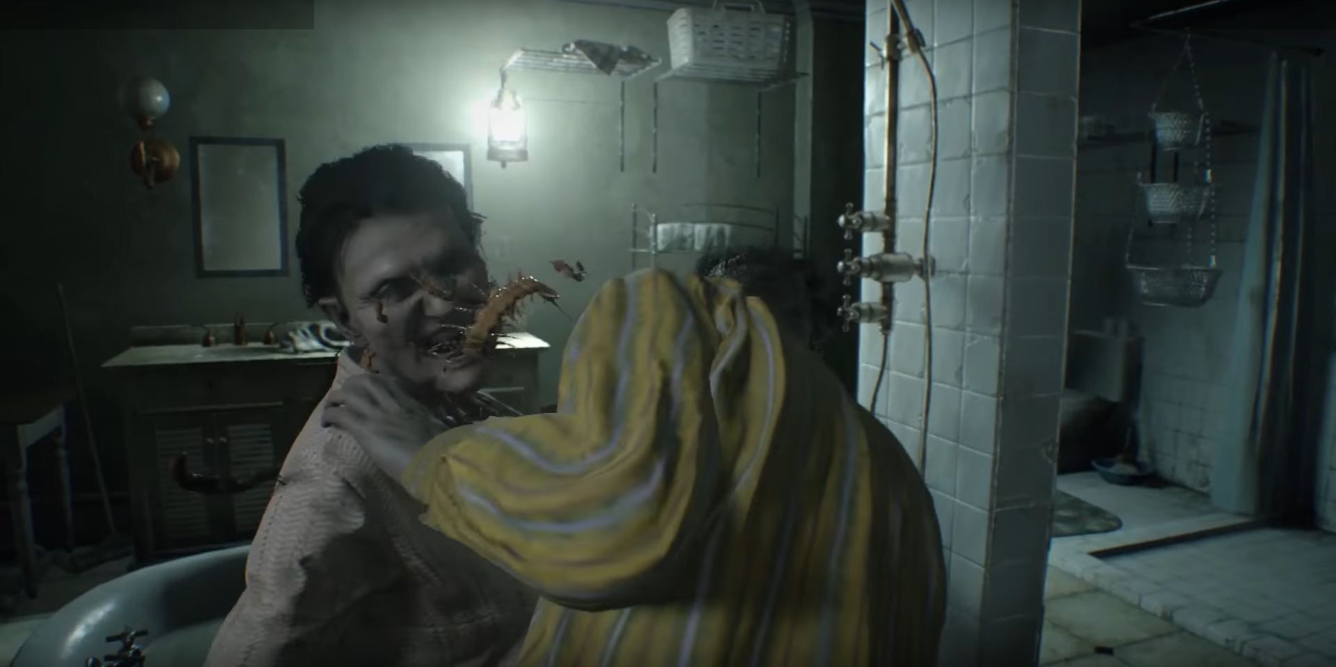 "Season pass is worth the extra dollar for ""Resident Evil 7"" fans"