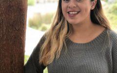 Cristina Macz