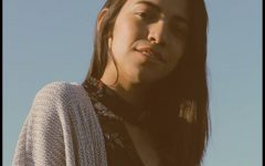 Telling real stories with Marilyn Flores