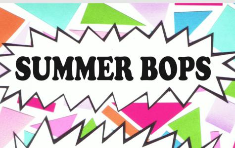 Summer Bops
