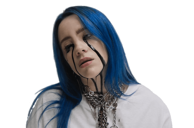The Beat with Kylea Pearson: From Crowns to Spiders for Billie Eilish