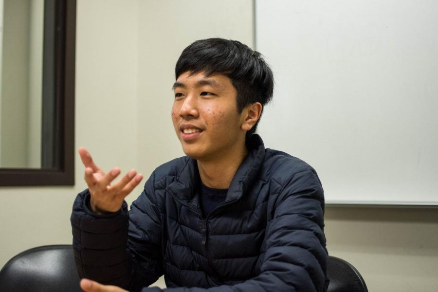 New+Journey%2C+New+Life%3A+International+student%2C+Kimheng+Peng%2C+shares+his+story