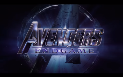 We're in the Endgame Now: Avengers: Endgame Review