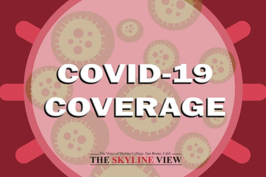 An+illustration+of+a+model+of+the+COVID-19+also+known+as+Coronavirus.