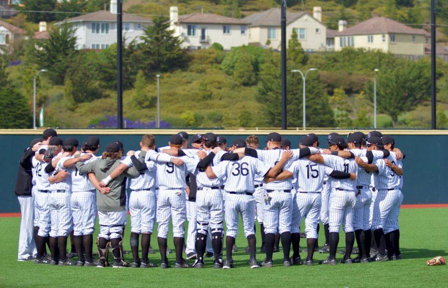 Skylines+Baseball+Season+a+part+of+State-wide+Postponement