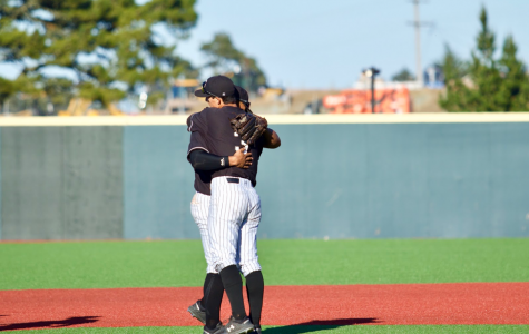 Transfer and Eligibility: What's Next For Skyline Baseball Players