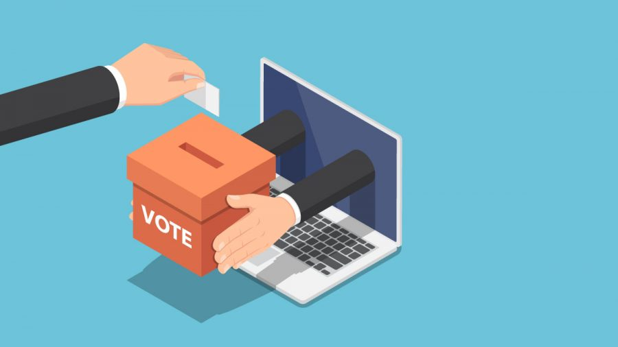 Voting+Online%3A+The+ASSC+Elections