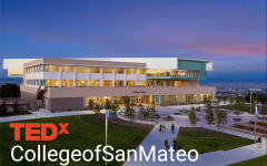 CSM to host college district's first TEDx conference