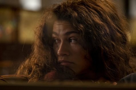 'Euphoria': Special Episode Review