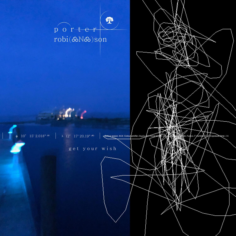 Music+and+art+transcending+borders
