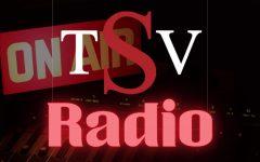 TSV Radio