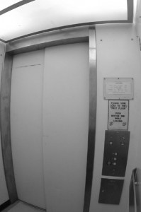 Elevator inspector shortage delays safety checks