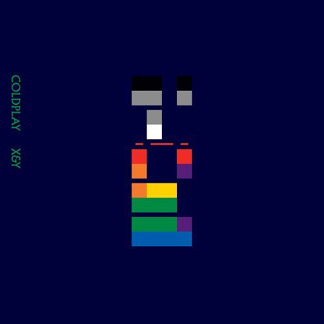 Coldplay ()