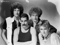 Artist of the Week: Queen
