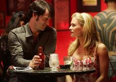 Sink your teeth into True Blood