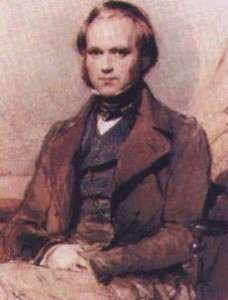 Charles Darwin's 200th birthday
