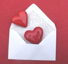 Dear Zoe: Relationship Advice
