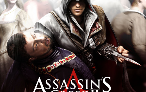 Assassin's Creed II – Review