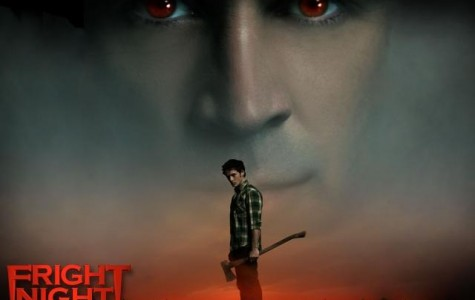 """Fright Night"" doesn't disappoint and brings the fear"