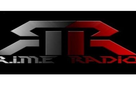 R.I.M.E. Radio