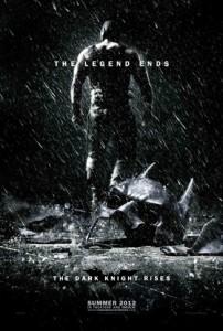 Upcoming movies of 2012