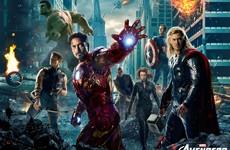 Fentertainment Podcast: (Bonus) Episode 14 – Captain America Civil War Spoilercast
