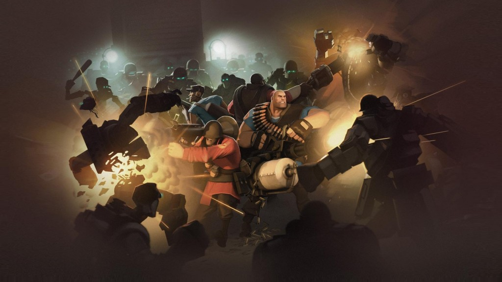%22What+coward+would+send+babies+to+fight%21%3F%22+-+The+Heavy+%28A+character+from+Team+Fortress+2%29