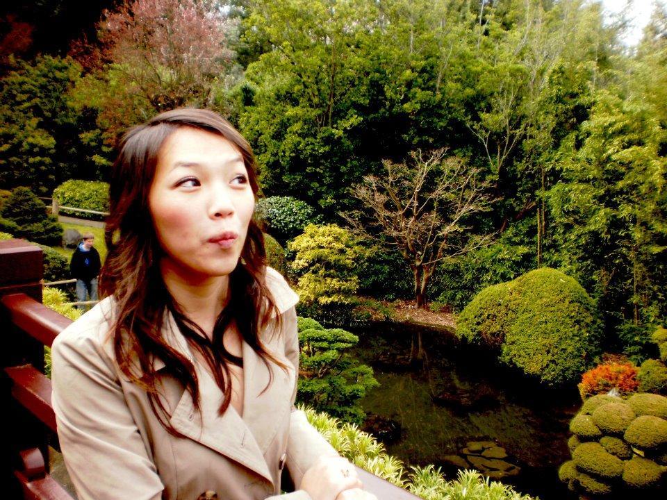 Diane Thao