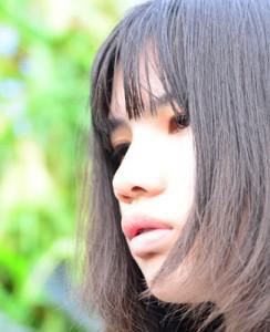 Photo of Sarah Yiu