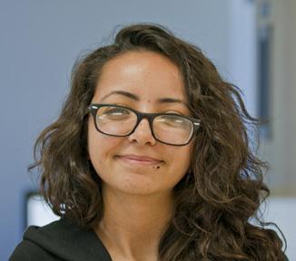 Renee Abu-Zaghibra