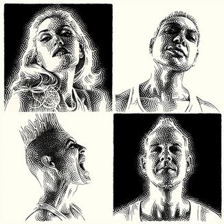 No Doubt returns with Push and Shove