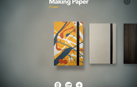 App of the Week: Paper