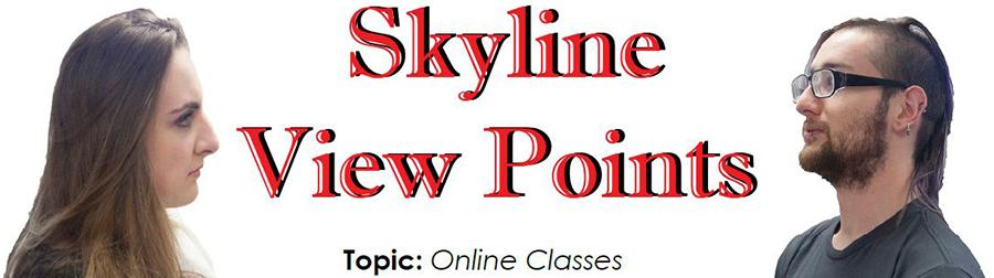 Theskylineviewpointsissue1