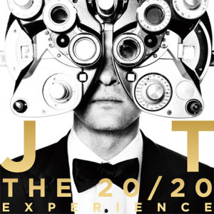 "Justin Timberlake delivers with ""The 20/20 Experience"""