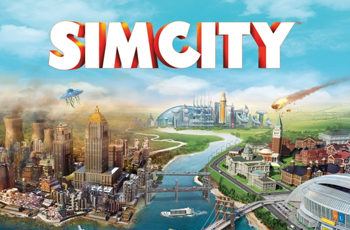 Construction ahead: SimCity entertains but needs work by developers to expand multiplayer