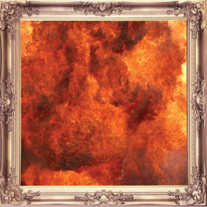 "Kid Cudi establishes his musical genius with ""Indicud"""
