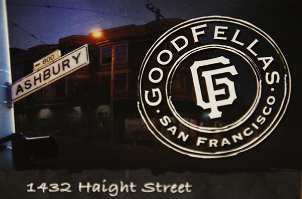 Goodfellas+features+a+large+amount+of+t-shirts+and+hats+of+every+variety.