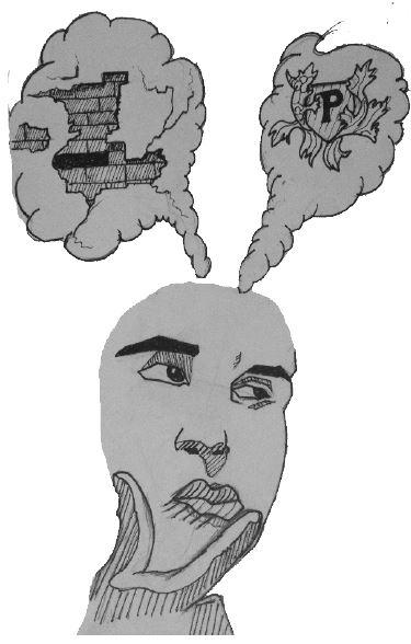 Editorial Cartoon Fall 1 Sept. 12th, 2013.